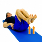 Physiotherapy Core Strengthening Exercises