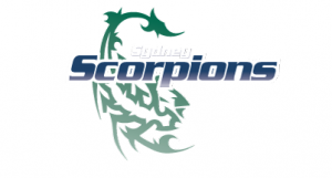 Sydney Scorpions - Physiotherapy Support
