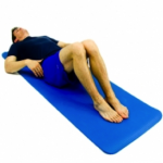 Physiotherapy Core Strengthening