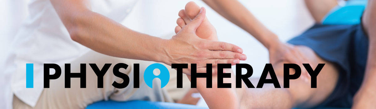Physiotherapy Services in Penrith