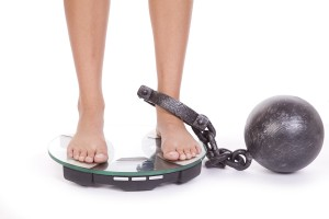 Dietician in Jordan Springs - Healthy at any weight