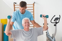 Exercise and Prostate Cancer