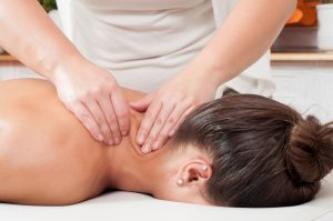 Massage Therapy Jordan Springs