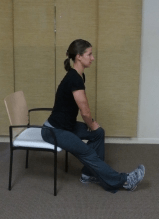 Physio Penrith
