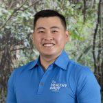 Ken Truong