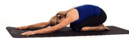 yoga physio